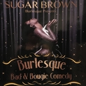 sugarbrown1