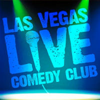 lvlivecomedy 1