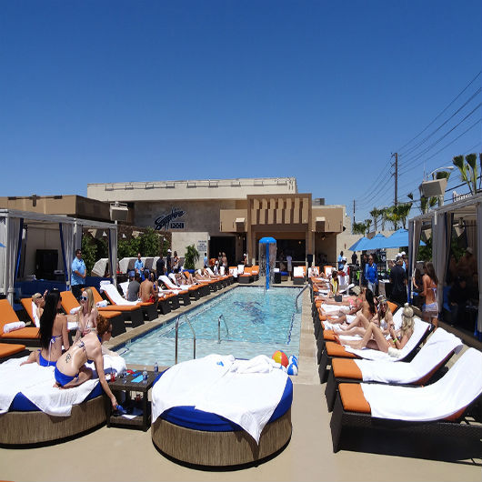 sapphire pool day club nightlife shows entertainment. Black Bedroom Furniture Sets. Home Design Ideas