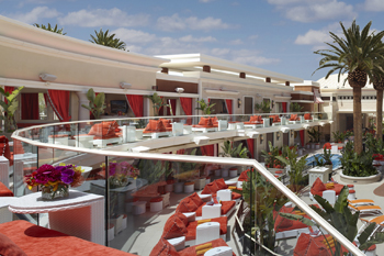 What Are Recess Friday At Encore Beach Club