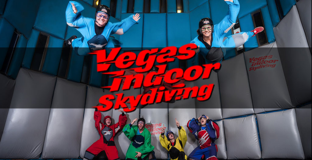 vegas indoor skydiving 02